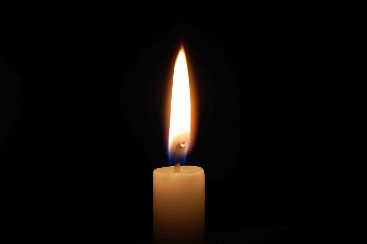 Помолимся о жертвах теракта в метро Санкт-Петербурга