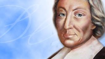 7 апреля. Святой Иоанн Батист де Ла Салль, священник