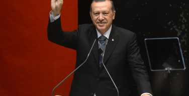 Эрдоган победил — христианское меньшинство в Турции проиграло. Обзор католической прессы