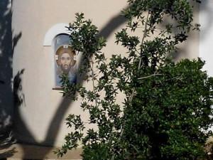 v-izraile-oskvernili-hram-russkoy-pravoslavnoy-cerkvi_4