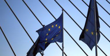 CCEE выступил с критикой Евросоюза за отсутствие приверженности делу религиозной свободы