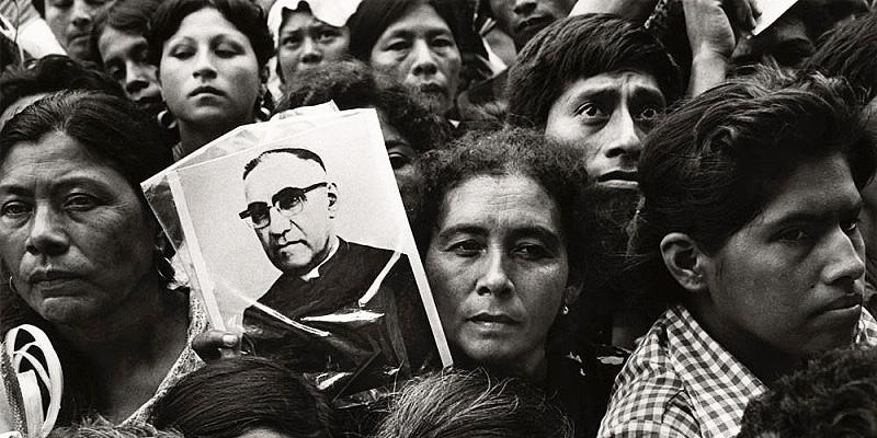Дело об убийстве блаженного Оскара Ромеро вновь открыто