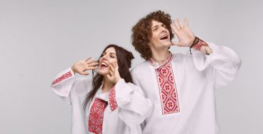 Белорусский дуэт католика и православной прошел в финал «Евровидения»