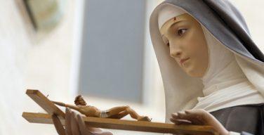 Премией Святой Риты награждены четыре свидетельницы прощения и любви