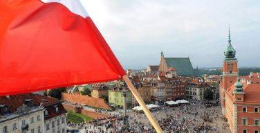 Патриотизм глазами польских епископов