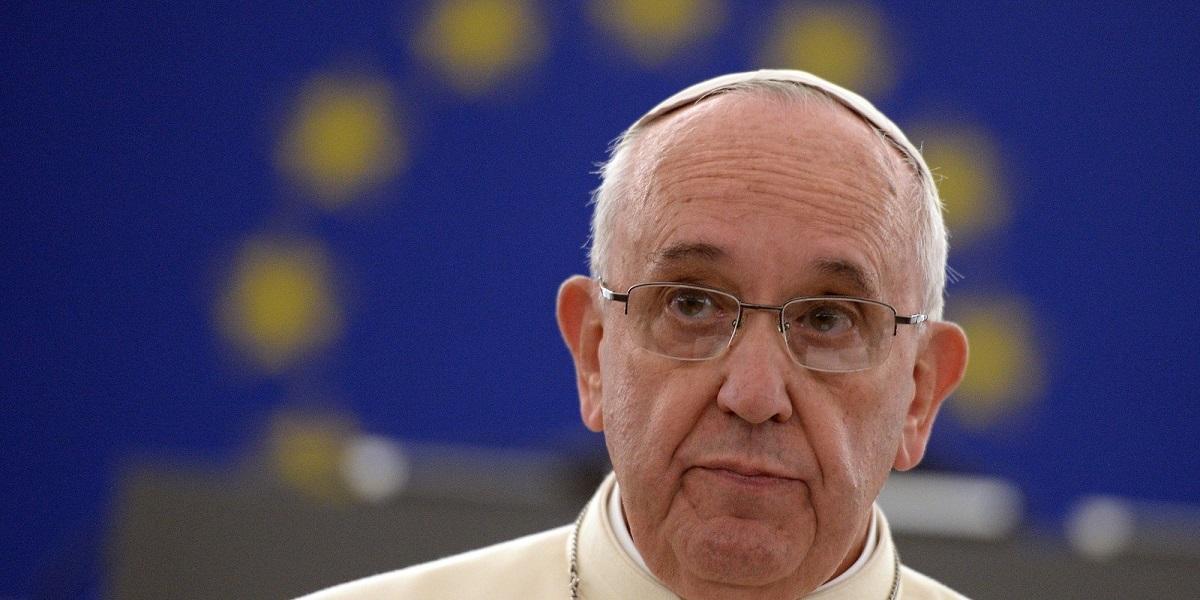 Папа и епископы COMECE обсудили будущее Европы