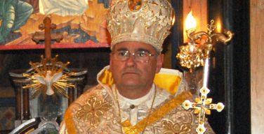 Болгария: греко-католики требуют признания религиозного статуса монастырей в Софии