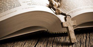 В вашингтонском музее презентуют уникальное собрание Библий