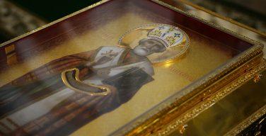 Мощам Николая Чудотворца в России смогли поклониться 2,5 млн человек