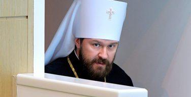 Что думают о восстановлении монархии представители российских религиозных общин