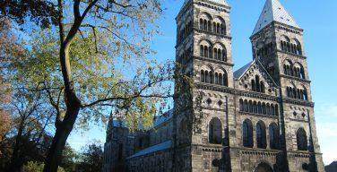 Глава католиков Швеции: евхаристическое общение с лютеранами пока невозможно