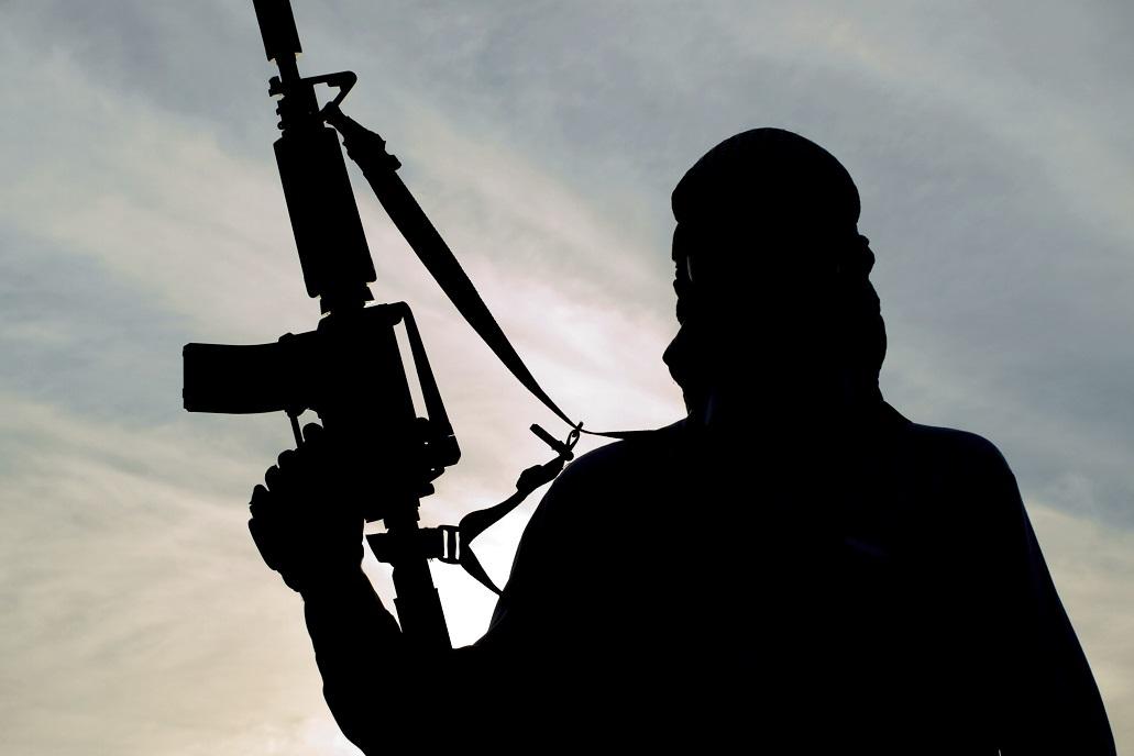 Траектории радикального ислама