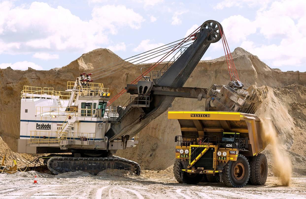 Епископы Канады: горнодобывающие компании угрожают коренным жителям и окружающей среде