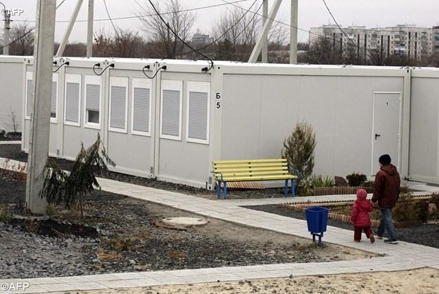 Епископат США выделил 4,8 миллиона долларов в помощь Украине, Албании и еще 20 странам