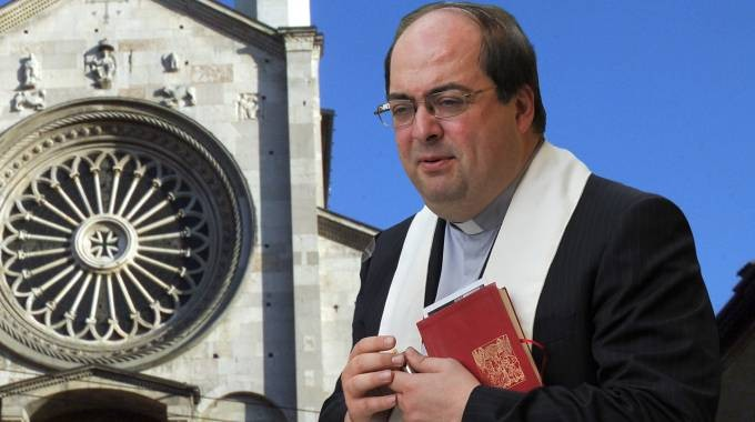 Назначен новый секретарь Конгрегации доктрины веры