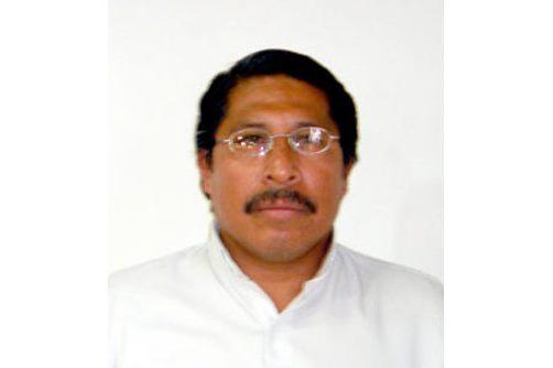 Скончался священник, раненный в мае в кафедральном соборе Мехико