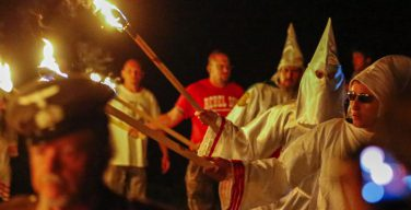 Епископы США создали Комиссию по борьбе с расизмом
