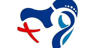 ВДМ в Панаме: встречи с Папой состоятся в Синта-Костере