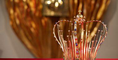 Первая в России коронация статуи Фатимской Божьей Матери пройдет в Иркутске