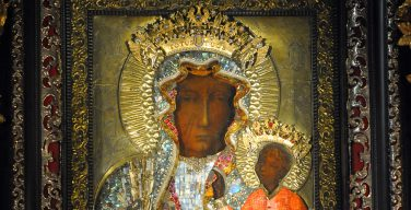Послание Папы Франциска по случаю праздника Пресвятой Девы Ченстоховской
