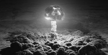 Немецкие епископы: «Избавить мир от кошмара ядерного оружия»