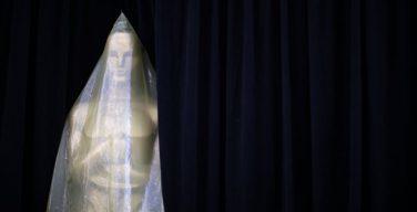 Фильм Андрея Звягинцева «Нелюбовь» выдвинут от России на «Оскар»
