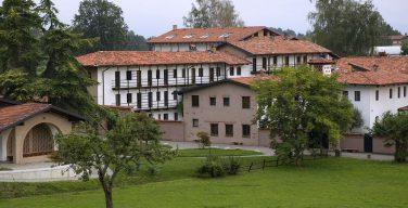В монастыре Бозе открылся XXV Международный конгресс православной духовности
