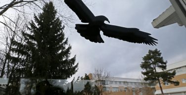 «Свидетели Иеговы» просят президиум Верховного суда РФ отменить решение о признании их экстремистской организацией