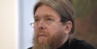 Конференция по экспертизе «екатеринбургских останков» будет транслироваться онлайн