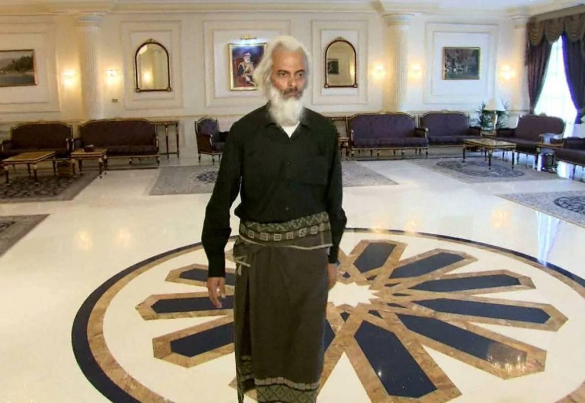 Святейший Престол благодарит султана Омана за содействие освобождению о. Тома Ажанналила