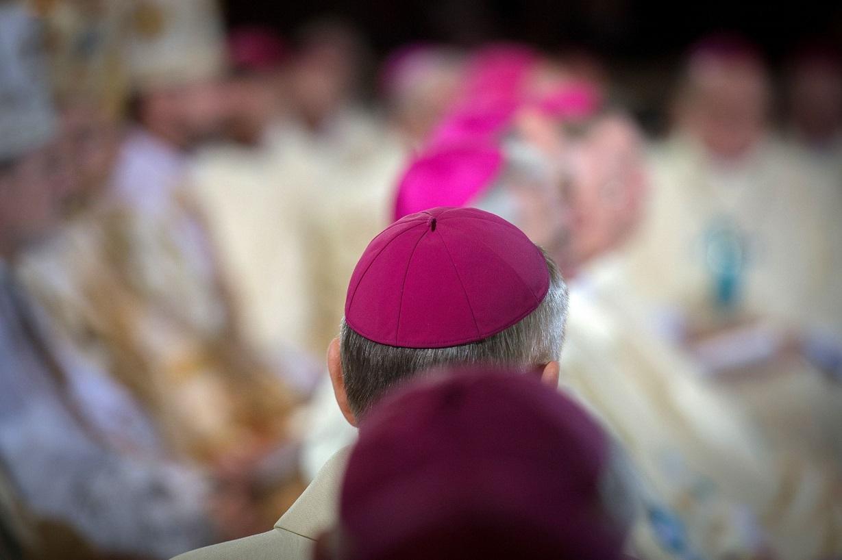 Польша: епископы выступают против правительства в вопросе о военных репарациях