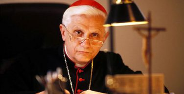 «Ratzinger Schülerkreis»: семинар о преследованиях христиан
