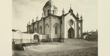 Апелляционный суд обязал правительство Москвы вернуть католикам строения из ансамбля церкви на Лубянке