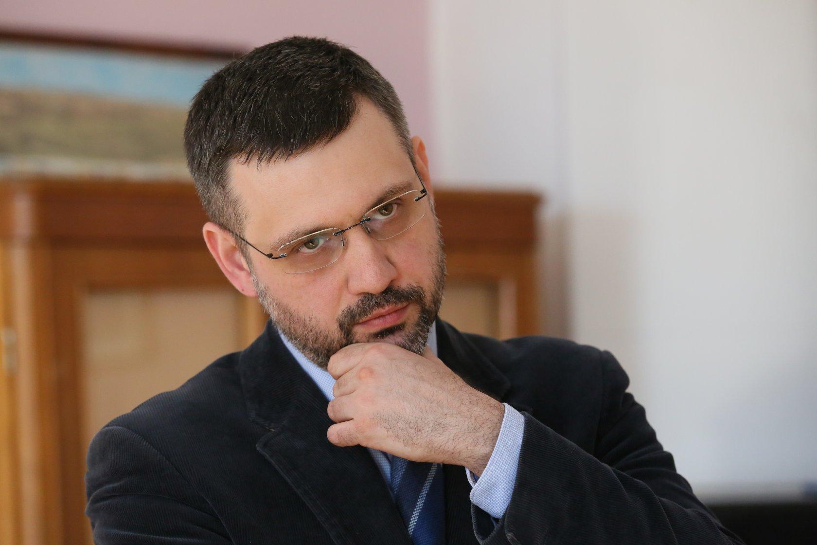 В РПЦ осудили радикальные формы протеста против «Матильды»