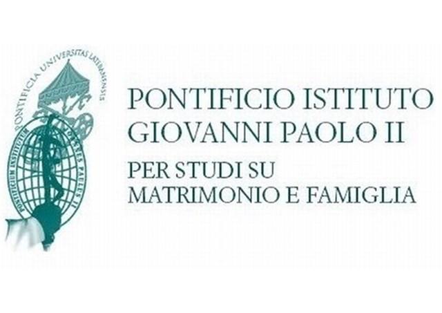 Обнародовано motu proprio Папы Франциска на тему брака и семьи