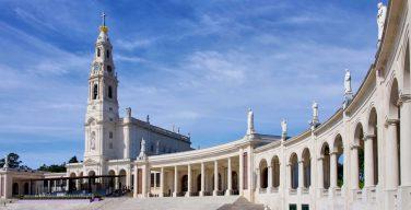 В Лиссабоне прошла встреча Всемирного Совета Церквей и Католической Церкви