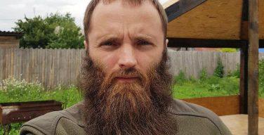 СМИ: задержанный лидер «Христианского государства» оказался судим за убийство