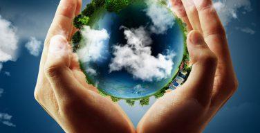 В Папских университетах Рима появится специализация «Целостная экология»