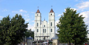 В Латвии ждут Папу Франциска: из госказны выделено 374 000 евро