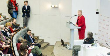 Международная конференция «Религия и русская революция» состоялась в Москве