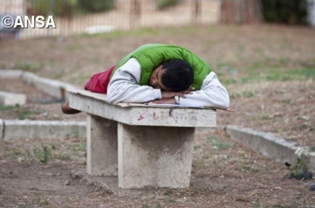Святейший Престол в ООН: экономический рост должен гарантировать социальное развитие