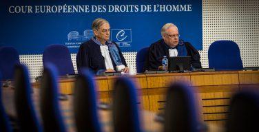 Европейский Суд подтвердил право религиозных организаций на самоуправление