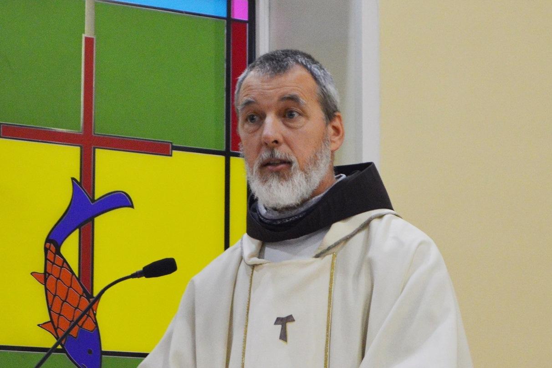Святой Франциск Ассизский – апостол христианской новизны