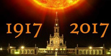 Епископ Фатимы: мир стоит перед лицом Третьей мировой войны