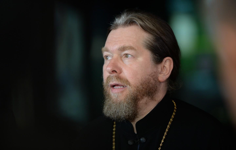 Епископ Тихон разъяснил детали версии «ритуального характера» убийства царской семьи