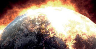 Как распознать приближение конца света?
