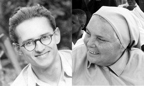 В Католической Церкви будут прославлены еще двое мучеников