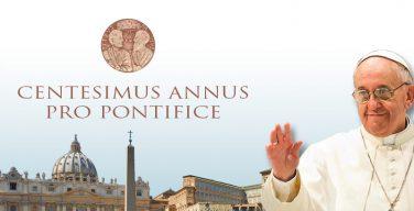 Фонд «Centesimus Annus»: христианская социальная этика в эпоху цифровых технологий