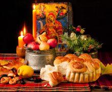 Греко-католики и православные вступили в Рождественский пост, у католиков латинской традиции с 29 ноября — Адвент