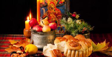 У греко-католиков и православных начался Рождественский пост, у католиков латинской традиции со 2 декабря — Адвент